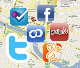 location-based-Apps